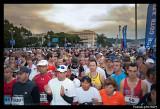 Marathon des Alpes-Maritimes Nice-Cannes 2010 5321h.jpg
