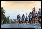 Marathon des Alpes-Maritimes Nice-Cannes 2010 5353h.jpg