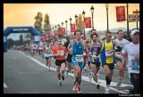 Marathon des Alpes-Maritimes Nice-Cannes 2010 5398h.jpg
