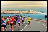 marathon Nice Cannes 2010 5642h2.jpg