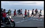 marathon Nice Cannes 2010 38106.jpg