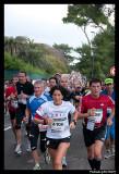 marathon Nice Cannes 2010 38317.jpg