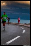 marathon Nice Cannes 2010 38284h.jpg