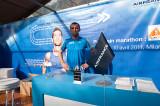 marathon Nice Cannes 5112.jpg