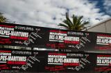 marathon Nice Cannes 5117.jpg
