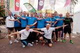 marathon Groupe Air France 5138.jpg