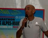 marathon Nice Cannes 5195.jpg