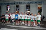 marathon Nice Cannes CG 06 5290.jpg