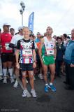 marathon Nice Cannes 5313.jpg
