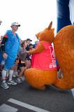 marathon Nice Cannes 5315.jpg