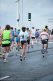 marathon Nice Cannes 5345.jpg