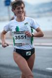 marathon Nice Cannes 5346.jpg