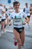 marathon Nice Cannes 5347.jpg