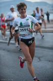 marathon Nice Cannes 5348.jpg