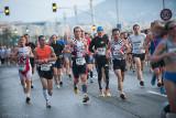 marathon Nice Cannes 5359.jpg