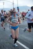 marathon Nice Cannes 5361.jpg