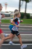 marathon Nice Cannes 5392.jpg