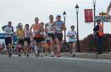 marathon Nice Cannes 5395.jpg