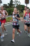 marathon Nice Cannes 5403.jpg