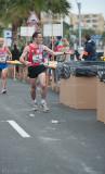 marathon Nice Cannes 5429.jpg