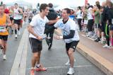 marathon Nice Cannes 5447.jpg