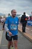 marathon Nice Cannes 5454.jpg