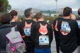 marathon Nice Cannes 5455.jpg
