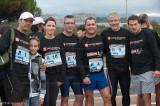 marathon Nice Cannes 5456.jpg