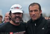 marathon Nice Cannes 5464.jpg