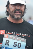 marathon Nice Cannes 5466.jpg