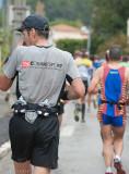 marathon Nice Cannes 5471.jpg