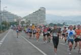 marathon Nice Cannes 5475.jpg