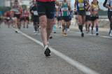 marathon Nice Cannes 5477.jpg