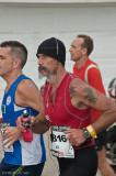 marathon Nice Cannes 5618.jpg