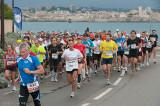 marathon Nice Cannes 5646.jpg