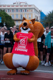 marathon Nice Cannes 38010.jpg