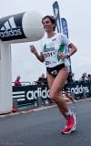marathon Nice Cannes 38023.jpg