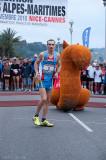 marathon Nice Cannes 38027.jpg