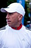 marathon Nice Cannes 38045.jpg