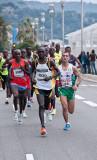marathon Nice Cannes 38085.jpg