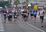 marathon Nice Cannes 38149.jpg