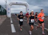 marathon Nice Cannes 38161.jpg