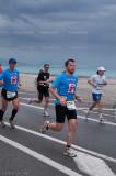 marathon Nice Cannes 38177.jpg