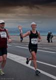 marathon Nice Cannes 38178.jpg