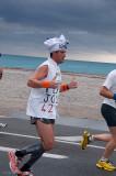 marathon Nice Cannes 38179.jpg