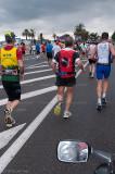 marathon Nice Cannes 38185.jpg