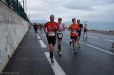 marathon Nice Cannes 38198.jpg