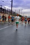 marathon Nice Cannes 38200.jpg