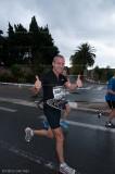 marathon Nice Cannes 38203.jpg