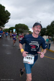 marathon Nice Cannes 38206.jpg
